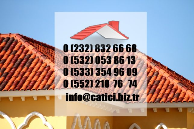 clay-tiles-roof