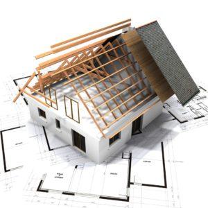 maison_individuelle_plan